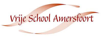 Vrije School Amersfoort